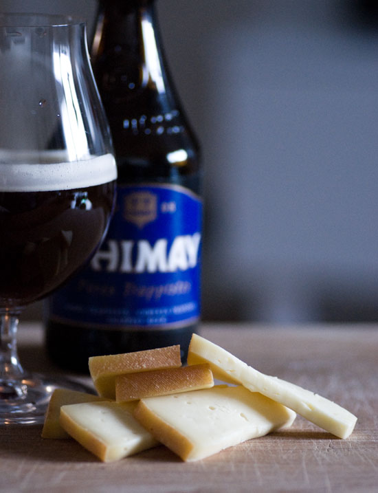 chimay-grand-cru