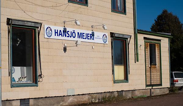 hansjo