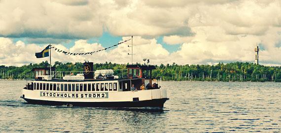 fjaderholmsboat