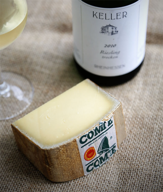 comte-riesling