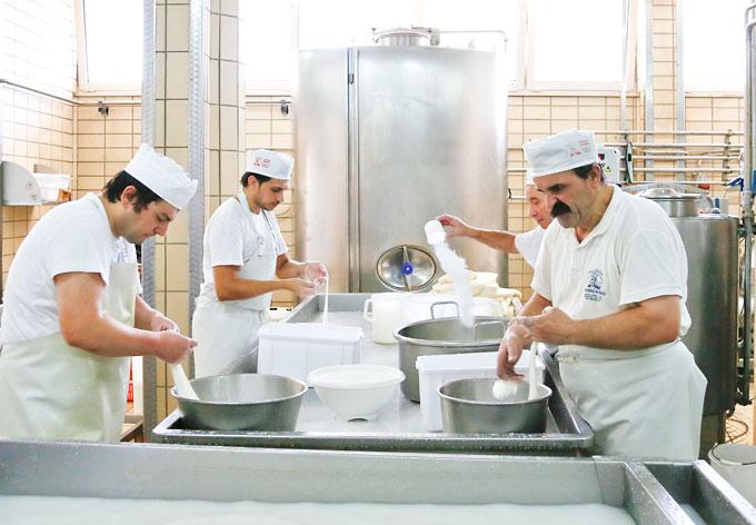 caseficio-milano-mozzarella