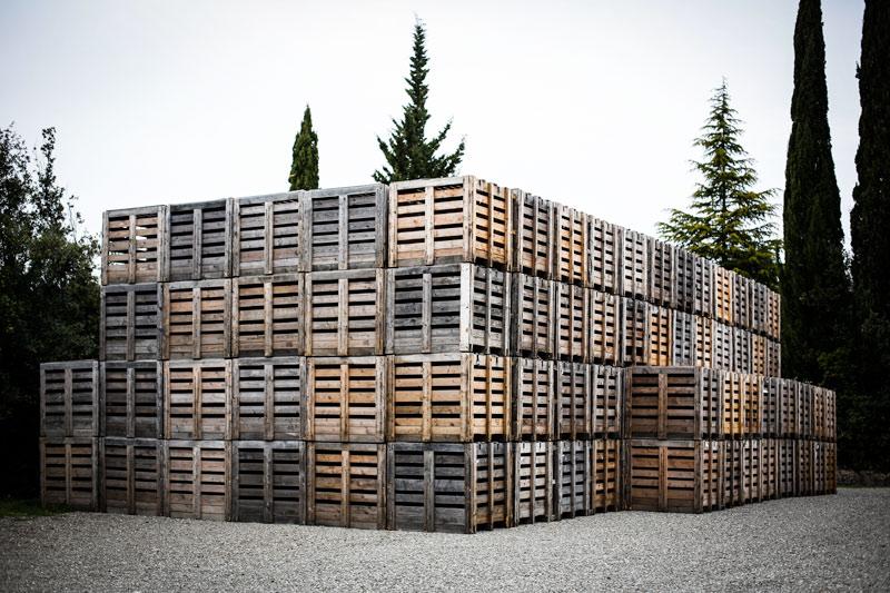 crates-montalcino