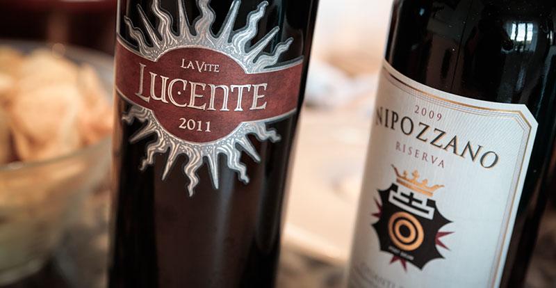 lucente_2011